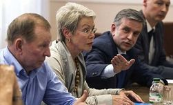 Встреча контактной группы в Минске провалилась из-за позиции ДНР-ЛНР