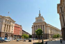 Недвижимость Болгарии все еще в 15 раз дешевле лондонской