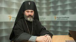 В Крыму продолжаются гонения на УПЦ Киевского патриархата