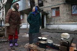 Чему научились жители Донецка за время войны