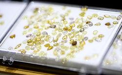 Чем хороши и чем опасны инвестиции в алмазы и бриллианты