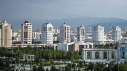 Власти Туркменистана закрыли границу с Казахстаном