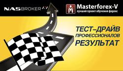 Реквот masterforex-v прогнозы рынка форекс на сегодня
