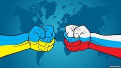 Как Киев будет противостоять российскому плану «Шатун»