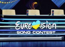 Россияне не хотят смотреть Евровидение из Киева