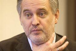 Россия оставит без газа украинского олигарха Фирташа