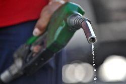 России прочат аномальные цены на бензин