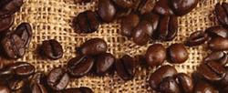 Фьючерсы на кофе вплотную приблизились к отметке 1 доллар за фунт арабики