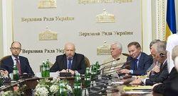 Донбасс услышали. Услышит ли теперь Донбасс призыв к миру и стабилизации