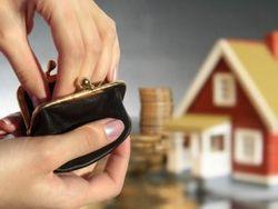 Государство конфискует имущество должников по налогам и услугам ЖКХ
