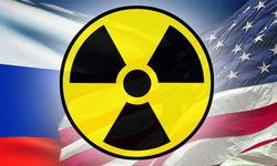 США усиливают санкции против России: Сворачивается программа Нанна-Лугара