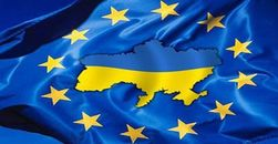 Президент Чехии рассказал о цене подписания СА для Украины