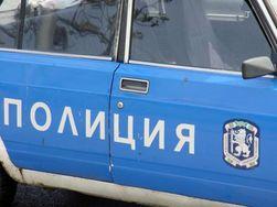 В Казани полиция пресекла массовую драку местных с кавказцами
