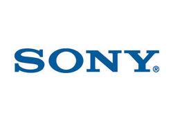 Sony ошиблась и анонсировала Bravia Smart Stick
