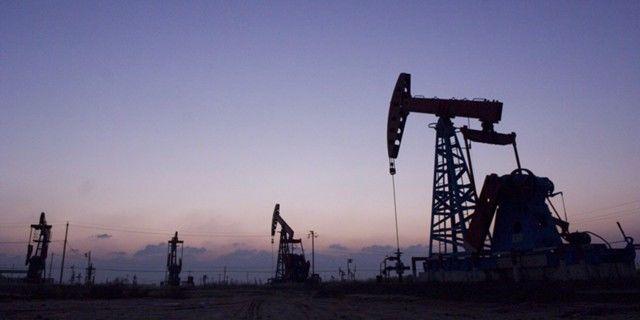 Турки поддержали цены нанефть