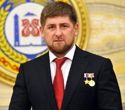 Чечня готовится вмешаться в конфликт в Сирии – Рамзан Кадыров