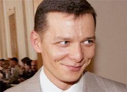 Мордобой в Раде добавит вистов Ляшко в предвыборной кампании – Карасев