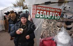 Индивидуальные предприниматели Беларуси не собираются возвращаться на работу