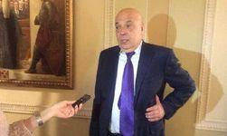 Москаль хочет перевести Луганскую ОГА в Северодонецк