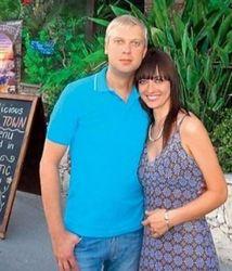 Светлаков рассказал о подробностях своей недавней женитьбы