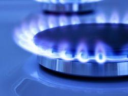 Медведев сообщил, по какой цене Украина может брать российский газ