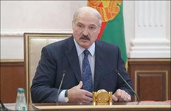 Россия – партнер и союзник Беларуси, но у нас есть свое мнение – Лукашенко