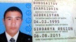 Милиция в Узбекистане не принимает заявление семьи погибшего на хлопке студента