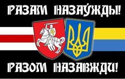 Все задержанные в Беларуси украинцы освобождены