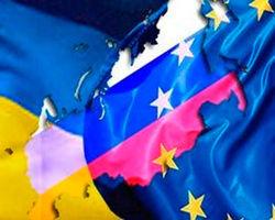 В отличие от ЕС, в Таможенном союзе Украина будет бесправной – эксперт