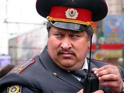 Предательство МВД Донецка глазами Нацгвардии Украины
