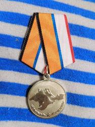 Погибший в Украине российский солдат из Уральска переодевался в украинского правоохранителя
