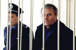 Бывшего нардепа-убийцу Лозинского готовят к выходу на свободу – СМИ