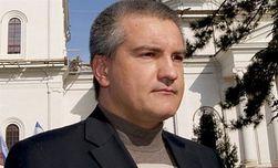 Аксенов пригрозил принять меры в случае новых санкций Запада