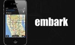 Apple развивает свой картографический сервис