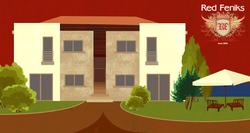 Покупка недвижимости Италии: шаг за шагом