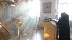 Доходы Русской православной церкви за 3 года выросли в три раза