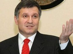 Оппозиция не будет принимать участие в формировании нового Кабмина – Аваков