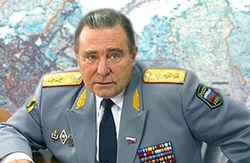 Объявить ДНР легко, но построить республику невозможно – российский генерал