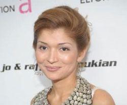 Узбекистан: Гульнара Каримова опровергает наличие части недвижимости, указанной в СМИ