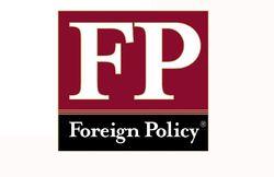 Foreign Policy о ситуации в Узбекистане и последствиях для семьи Каримовых