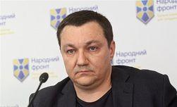 Трупы погибших российских солдат вывозят в Ростов грузовиками – Тымчук