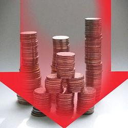 Инвестиционной климат России ухудшается из-за рецессии