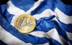 Курс евро зависит от развития ситуации в Греции