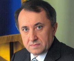 Экономист рассказал, что спасет украинскую экономику
