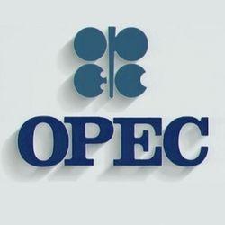 ОПЕК приглашает Россию на техническое совещание по ценам на нефть