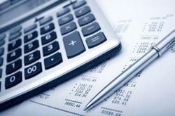 Предложение ВР по налоговой реформе ставит под сомнение сотрудничество с МВФ – эксперты