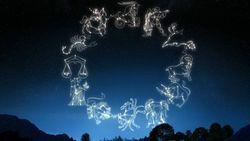 NASA обломало зубы о гороскопы