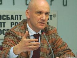 Заморозка добычи нефти ОПЕК лишь поможет сланцевым проектам – Николаев