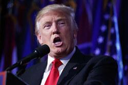 Энтузиазм политиков РФ по поводу победы Трампа может оказаться преждевременным