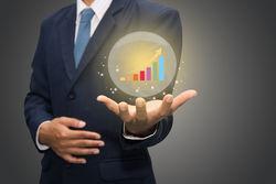 Пять лучших трейдеров Masterforex-V в декабре принесли прибыль инвесторам в 4541 пункт
